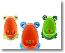 Joy Baby Potty Training Urinals