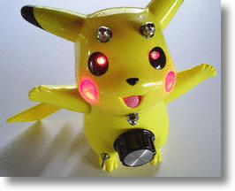 Pikachu This! 10 Ways Pokémon Pikachu Powers Up Pop Culture