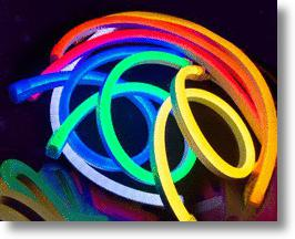 LED Rope