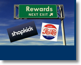 Location-based Loyalty Programs