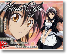 Maid Cafe Code of Conduct Chastises Creepy Clients