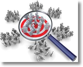 Social Media Search Targets Quality Followers Similar To Quality Links!