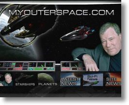 MyOuterSpace.com