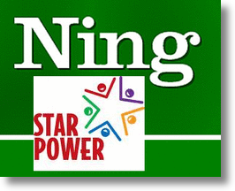 Ning%20star%20power