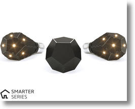 Nanoleaf Smarter Kit