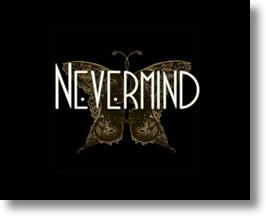 Biofeedback Game Nevermind Gets More Cha