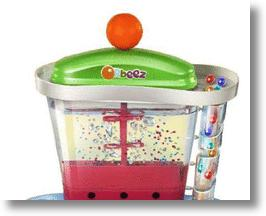 Orbeez Magic Maker lets kids grow fun in water!