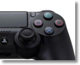 Sony Explains The Exorbitant Cost Of The Brazilian PS4