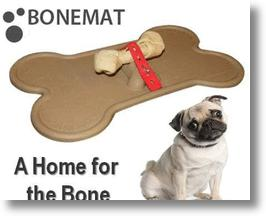 The Bone Mat