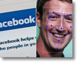 Will Facebook Own Your Faceprint?