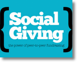 GoodWorld & Tsū, Social Networks With Charitable Algorithms