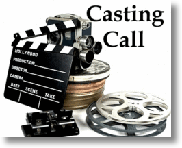 TV Show's Nationwide Casting Call For Inventors Of Outdoors Products Opens