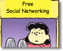 Social Networks for Local Businesses!