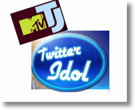 MTV TJ Idol Contest