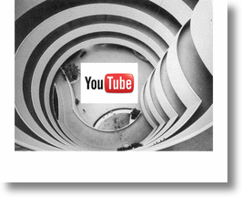 Guggenheim &amp; YouTube Play