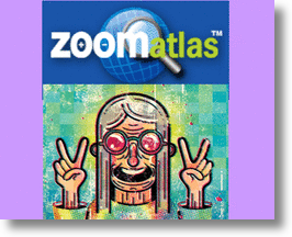 ZoomAtlas &amp; Boomers! 