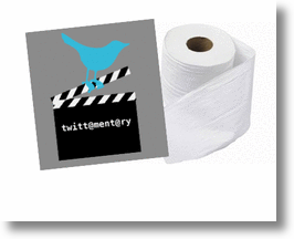 Twittamentary, The Twitter documentary!