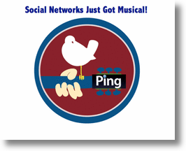 Social Media Sings A New Tune With Musical Social Networks