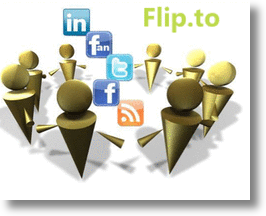 Flip.to & Magnetic Marketing