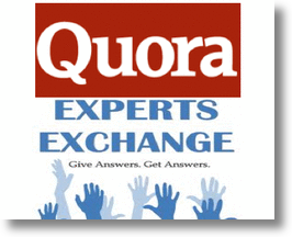 Will Quora, Social Media&#039;s New Shiny Thing Exist On A Quorum Of Users?