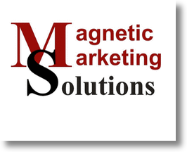 Magnetic Marketing Solutions - Flip.to &amp; UK Independent