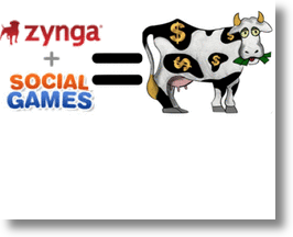 Social Media Games That Rewards You For Playing Social Media Games