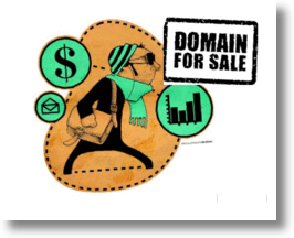 """Social Media For Sale Or Rent, """"ThreeWords"""" Sold To The Domain Gent!"""