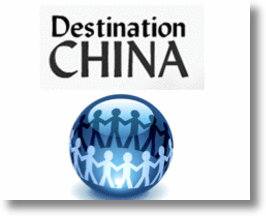 US Tourism Mission Takes Social Media To China