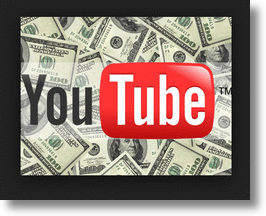 Harlem Shake Shakes Up The YouTube Monetization Model