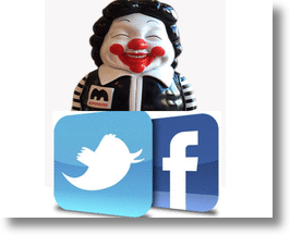 Why Do Social Networks 'Acqhire' vs Acquire Only To Super-Size?