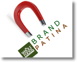 Whole Foods' Brand Patina & Magnetic Marketing Expands Into Travel