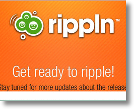 Caveat Emptor When Rippln Comes Rippln