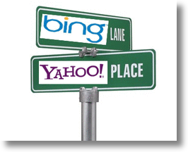 Marissa Mayer's Intuitive Search Meets Work Ethic At The Corner Of Bing & Yahoo