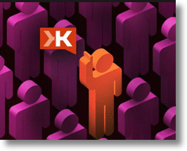 Gain Additional Clout on Klout When You Play For No Pay?