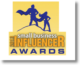 Awarding Those Under The Influence Of Small Business