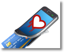 Heartbleed Seeks Transfusions From Digital Wallets