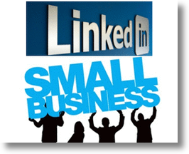 Small Business LinkedIn For 21st Century Customer Engagement