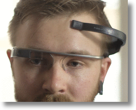 Google Glass: To Read Or Not To Read Minds, That Is The Question