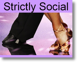 Strictly Social!