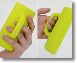 iPhone 'Mug Case' Helps You Get A Grip On Your Calls