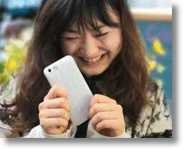 Bubble Wrap Case for iPhone 5 Puts Snap, Crackle & Pop In Your Pocket