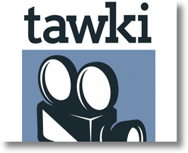 Tawki In Beta With DIY Videos Featuring 'One-Click, Animate' Functionality