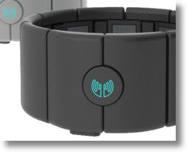 Thalmic's Myo Armband Will Let You Pilot Any Robot You Desire