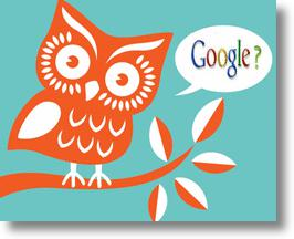 Microblogging Search Engine by Google