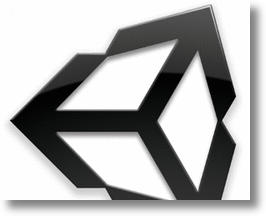 Unity 4.3 Brings In 2D Game Development Tools