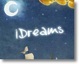 iDreams