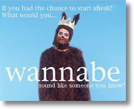 """Wannabe"" the movie"