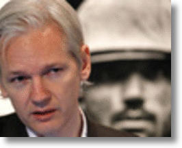 Wikileaks Exposes the Military!