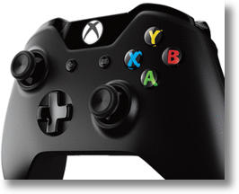 Was The Backlash Against The Xbox One Fair?
