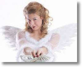 Angel Investing